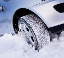Новые требования к автомобильным шинам с 1 января 2015 года